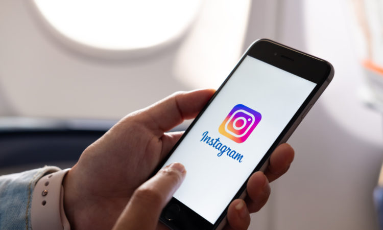 How to Gain a Massive Following on Instagram for  Your Brand